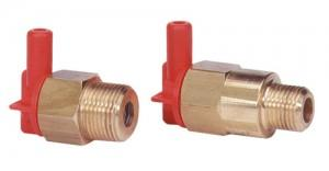 thermal_protection_valve_1